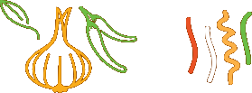 veggies_sauce_chutneys_icon